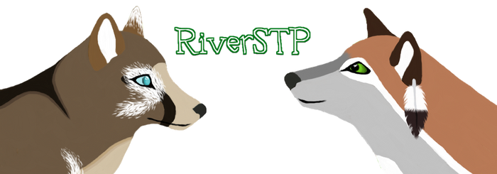 New ID by RiverSTP
