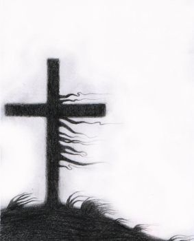 The Cross :Edited: by Chiaki136