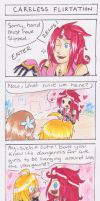 ToS:KoR 4 Koma- Who's Girly? by OrangeSpeck