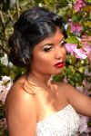 Beautiful Bride by artistry-and-imagery