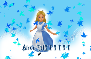 Alice DL!!!!! by danit09182