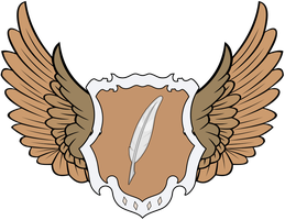 Silverquill by Lord-Giampietro