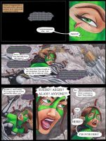 Blindsided, page 2 by Pointy-Eared-Fiend