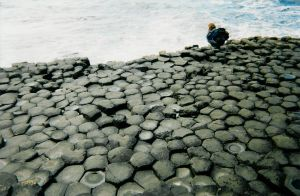 Giants Causeway.4_Mind-Matter by Mind-Matter