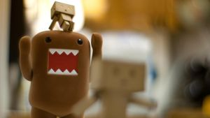 Domo Wallpaper2 by chicastecnologicas21