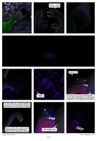Poharex Issue 12 Page 27 by Poharex