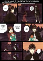 RotG-Jack's Valentine's Day Dilemma Pg.1 by BotanofSpiritWorld