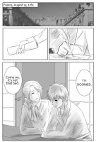 FAM: pg 6 by ExelionStar