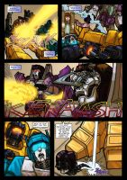 wrath_of_the_ages_5___page_12_by_tf_seed