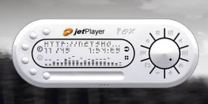 jetPlayer by 12055