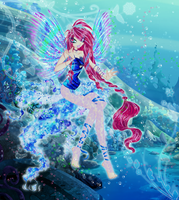 Lost Memories by ColorfullWinx