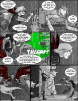 Arch 8 pg 182 by TheSilverTopHat