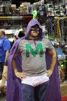 Megacon 2013 82 by CosplayCousins