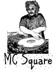 MC Square by MightyRain