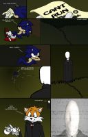 slenderman Joke by SoniKwolf1498