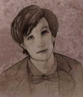 11th face by Ridel