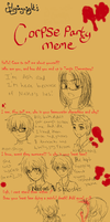 Corpse party meme by yaoi-is-my-drug