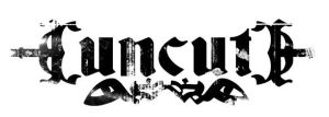 Uncut - Logo by Stillbored