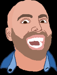 Matthew Santoro by jace117