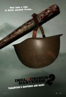 Inglourious Basterds 2 by LordDavid04