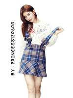 Suzy Miss A png (2) by Princess130600