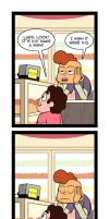 Steven Universe: When You Wish Upon A Clock by Neodusk