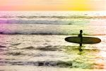 Dream Surf by 1Elevin1