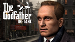 Godfather PSP Wallpaper by Toge