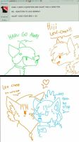 ask haru: THE COMPLETELY HETERO MULTIPANEL SPECIAL by goddess-madoka