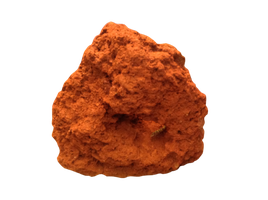 sea rock png 28 by Irisustockimages