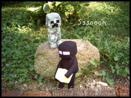 Plush - Sssoon... by tcat