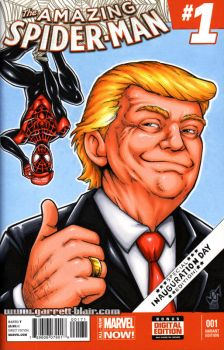 trump___spider_man_sketch_cover_by_gb2k-