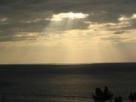 gold by S-iS-i