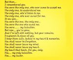 Gaara's reality - Poem Part3 by HollowVerlimon