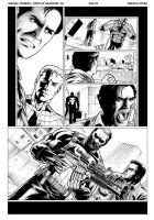 Marvel Zombies AOD 2 page 09 by FabianoNeves
