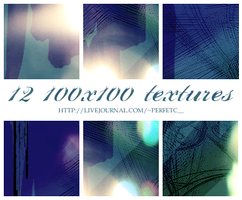 100x100 Texture Bases by perfetc