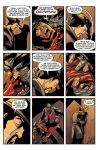Deathspring page 11 by johnnymorbius