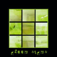 Green Signs by ishtarian