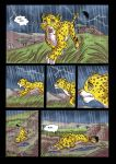 HALF BREED pag8 by RUNNINGWOLF-MIRARI