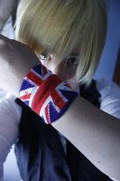 APH-England by allmyworlds