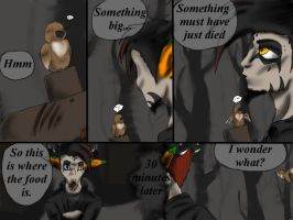 Linka Contest Page 2 by Fantasy-Creature