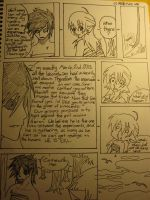 grd 8 experiments comic pg 3 by arystar