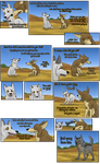 Best of Bad Decisions: Pg82 by Songdog-StrayFang