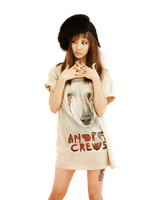 Seo Hyun (SNSD) render [PNG] by Sellscarol