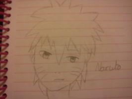 Naruto by my-heart-is-dark