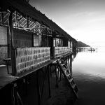 Kri's Hut by Hengki24