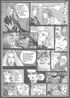 D'evir -page 8- by Angela-Chiappini