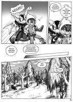 In Cold Blood page 51 by Amortem-kun