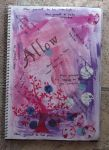 Allow by astraldreamer