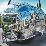 Airstream1961 by Airstreams